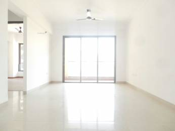 1100 sqft, 2 bhk Apartment in Builder rivali park towers kandivali east Westrun Express highwy, Mumbai at Rs. 34000