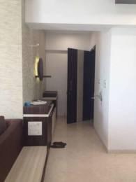 2000 sqft, 4 bhk Apartment in Builder challenger tower thakur village kandivali east thakur village kandivali east, Mumbai at Rs. 75000