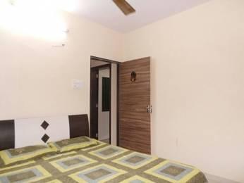 595 sqft, 1 bhk Apartment in Builder Dheeraj Hill view tower siddharth nagar near thakur village kandivali east thakur village kandivali east, Mumbai at Rs. 23000