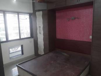 595 sqft, 1 bhk Apartment in Builder Dheeraj hill view tower siddharth nagar near thakur village kandivali east Thakur Village Road, Mumbai at Rs. 23000