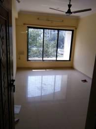 580 sqft, 1 bhk Apartment in Builder Dheeraj savera siddharth nagar near thakur village kadivali east thakur village kandivali east, Mumbai at Rs. 23000