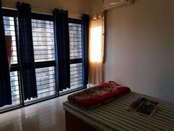 595 sqft, 1 bhk Apartment in Builder dheeraj hill view tower near thakur village siddharth nagar kandivali east Thakur Village, Mumbai at Rs. 21000