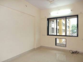 950 sqft, 2 bhk Apartment in Builder meri gold gudecha valley of flower thakur village kandivali east thakur village kandivali east, Mumbai at Rs. 32000
