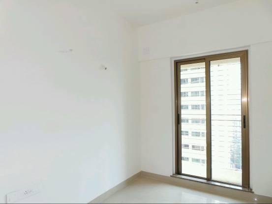 1325 sqft, 3 bhk Apartment in Builder raheja serenity tower thakur village kandivali east thakur village kandivali east, Mumbai at Rs. 40000