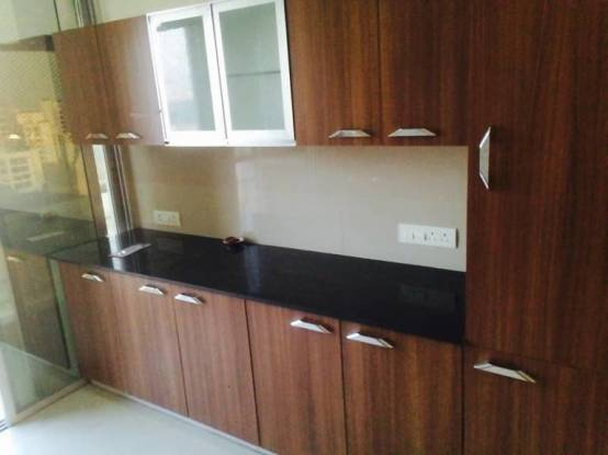 1350 sqft, 3 bhk Apartment in Builder oberoi garden thakur village kandivali east thakur village kandivali east, Mumbai at Rs. 52000