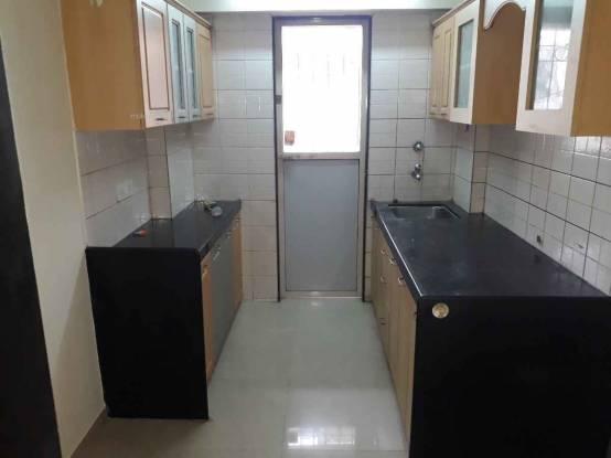580 sqft, 1 bhk Apartment in Builder bhoomi hills thakur village kandivali east thakur village kandivali east, Mumbai at Rs. 20000