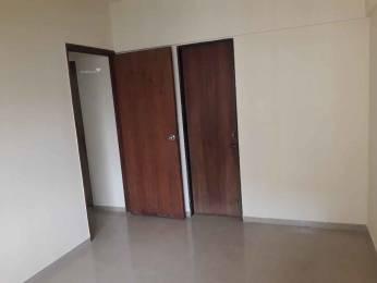 575 sqft, 1 bhk Apartment in Builder Bhoomi hills thakur village Kandivali East Mumbai thakur village kandivali east, Mumbai at Rs. 19000