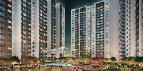 1450 sqft, 4 bhk Apartment in Builder lawns and beyond w e highway andheri east Western Express Highway Andheri East, Mumbai at Rs. 2.6000 Cr