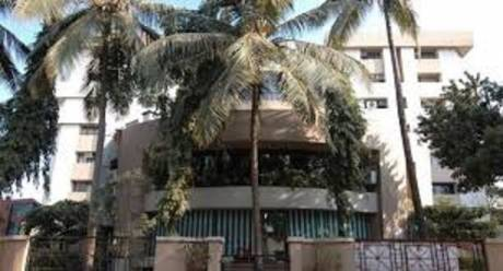 580 sqft, 1 bhk BuilderFloor in Builder shop for rimibiz court andheri west Andheri West, Mumbai at Rs. 40000