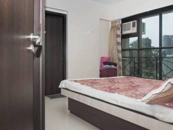 630 sqft, 1 bhk Apartment in Lodha Casa Rio Gold Dombivali, Mumbai at Rs. 8500