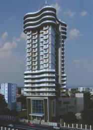 1188 sqft, 3 bhk Apartment in Right Vrindavan Borivali East, Mumbai at Rs. 1.6500 Cr
