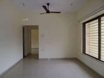 580 sqft, 1 bhk Apartment in Builder gundecha valley for flower thakur village kandivali east thakur village kandivali east, Mumbai at Rs. 23000