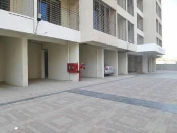 850 sqft, 2 bhk Apartment in Builder raheja reflection thakur village kandivali east thakur village kandivali east, Mumbai at Rs. 35000