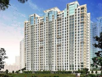 1110 sqft, 3 bhk Apartment in Builder raheja serenity tower thakur village kandivali east thakur village kandivali east, Mumbai at Rs. 35000