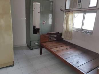 410 sqft, 1 bhk Apartment in Surya Gokul Heaven Kandivali East, Mumbai at Rs. 70.0000 Lacs