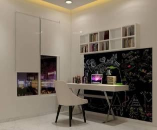 580 sqft, 1 bhk Apartment in Builder ami apartment thakur complex kandivali east Thakur complex, Mumbai at Rs. 25000