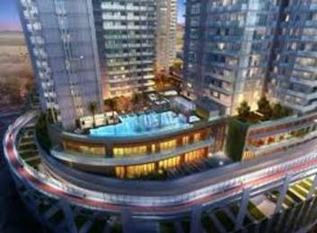 1700 sqft, 4 bhk Apartment in Builder w e highway malad east mumbai Western Express Highway Malad East, Mumbai at Rs. 3.7100 Cr