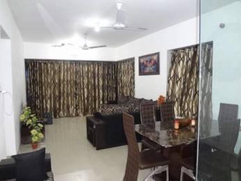 1350 sqft, 3 bhk Apartment in Builder challenger tower thakur village kandivali east thakur village kandivali east, Mumbai at Rs. 48000
