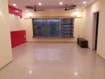 1350 sqft, 3 bhk Apartment in Builder Evershine ph 5 thakur village kandivali east mumbai Thakur Village, Mumbai at Rs. 46000