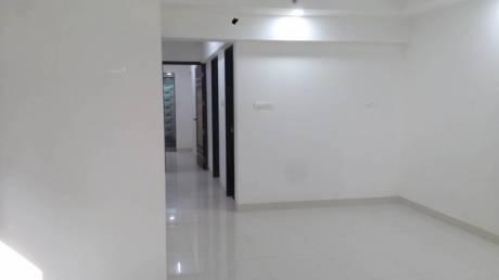 1350 sqft, 3 bhk Apartment in Builder tecnopark 1 thakur village kandivali east mumbai thakur village kandivali east, Mumbai at Rs. 32000