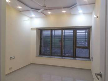 580 sqft, 1 bhk Apartment in Builder Bhoomi hills thakur village Kandivali East Mumbai thakur village kandivali east, Mumbai at Rs. 21000
