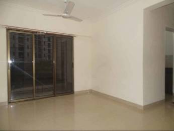 1500 sqft, 3 bhk Apartment in Builder hill view park thakur village kandivali east mumbai thakur village kandivali east, Mumbai at Rs. 40000