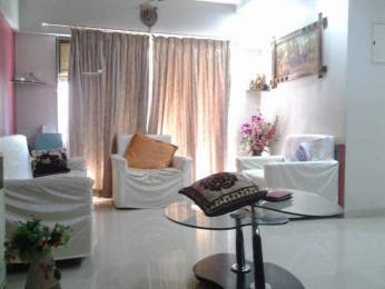 950 sqft, 2 bhk Apartment in Builder Evershine thakur village kandivali east mumbai thakur village kandivali east, Mumbai at Rs. 35000
