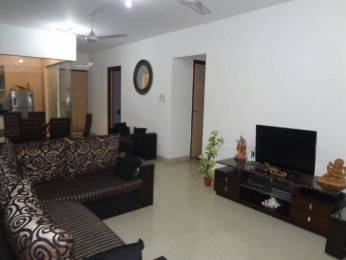 1450 sqft, 3 bhk Apartment in Builder challenger tower thakur village kandivali east mumbai thakur village kandivali east, Mumbai at Rs. 50000