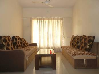 950 sqft, 2 bhk Apartment in Builder gokul gagan thakur village kandivali east mumbai thakur village kandivali east, Mumbai at Rs. 34000