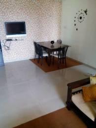1000 sqft, 2 bhk Apartment in Builder viceroy court thakur village kandivali east mumbai thakur village kandivali east, Mumbai at Rs. 38000
