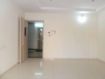 1080 sqft, 2 bhk Apartment in Sea Gundecha Trillium Kandivali East, Mumbai at Rs. 2.2000 Cr