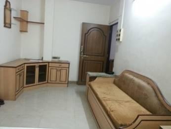 580 sqft, 1 bhk Apartment in Builder thakur complex kandivali east mumbai Thakur complex, Mumbai at Rs. 23500