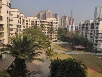 580 sqft, 1 bhk Apartment in Builder thakur complex kandivali east mumbai Thakur complex, Mumbai at Rs. 20000
