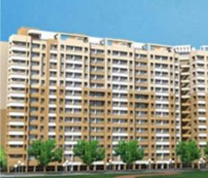 595 sqft, 1 bhk Apartment in Dheeraj Hill View Tower Borivali East, Mumbai at Rs. 93.0000 Lacs