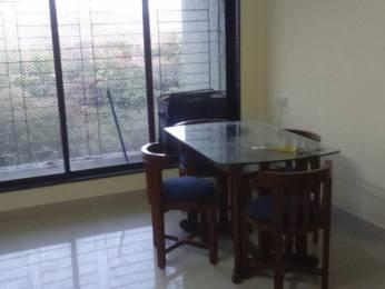595 sqft, 1 bhk Apartment in Dheeraj Hill View Tower Borivali East, Mumbai at Rs. 92.0000 Lacs