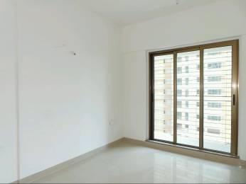 1100 sqft, 2 bhk Apartment in Builder raheja eternity tower thakur village kandivali east thakur village kandivali east, Mumbai at Rs. 38000