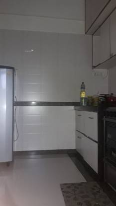 920 sqft, 2 bhk Apartment in Builder Trishul Chs Mahakali Caves Road Andheri East, Mumbai at Rs. 1.6500 Cr