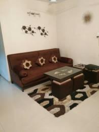 1035 sqft, 2 bhk Apartment in Atul Blue Meadows Jogeshwari East, Mumbai at Rs. 1.8500 Cr