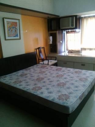 1020 sqft, 2 bhk Apartment in Builder Green Woods Chs Ltd Chakala Andheri East, Mumbai at Rs. 65000