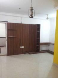 585 sqft, 1 bhk Apartment in Atul Trans Residency Andheri East, Mumbai at Rs. 1.1000 Cr