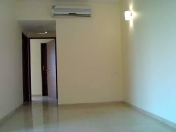 1405 sqft, 2 bhk Apartment in Builder Joy Valencia Jogeshwari Vikhroli Link Road Andheri East, Mumbai at Rs. 55000