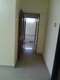 986 sqft, 2 bhk Apartment in Atul Trans Residency Andheri East, Mumbai at Rs. 1.6500 Cr