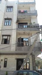 850 sqft, 3 bhk BuilderFloor in Builder Project Sector-24 Rohini, Delhi at Rs. 80.0000 Lacs