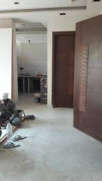 1875 sqft, 5 bhk BuilderFloor in Builder Project Pocket 5 Sector24, Delhi at Rs. 2.2500 Cr