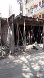 1350 sqft, 4 bhk BuilderFloor in Builder Project Sector-24 Rohini, Delhi at Rs. 1.6500 Cr