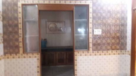 720 sqft, 2 bhk BuilderFloor in Builder Project Sector-24 Rohini, Delhi at Rs. 48.0000 Lacs