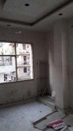 680 sqft, 3 bhk BuilderFloor in Builder Project Rohini sector 24, Delhi at Rs. 75.0000 Lacs