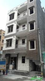 850 sqft, 3 bhk BuilderFloor in Builder Project Sector-24 Rohini, Delhi at Rs. 60.0000 Lacs