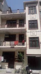720 sqft, 3 bhk BuilderFloor in Builder Project Sector-24 Rohini, Delhi at Rs. 65.0000 Lacs