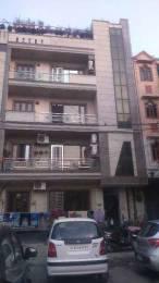 1250 sqft, 3 bhk BuilderFloor in Builder Project Sector-24 Rohini, Delhi at Rs. 1.2500 Cr